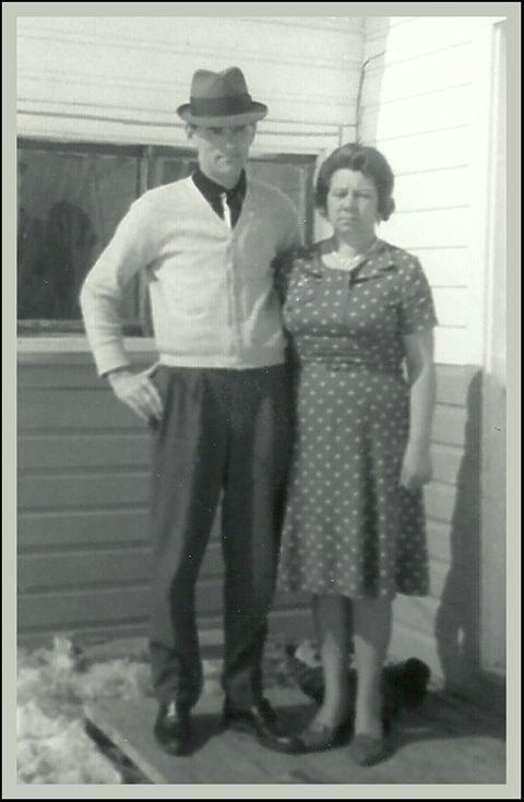grandpa-ma